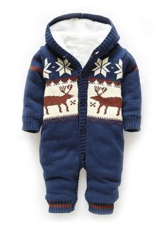 184178a3f 45 Best newborn winter clothes images
