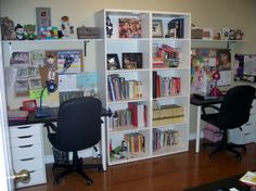 1000 images about room sizes on pinterest dining rooms for Office design 10x10