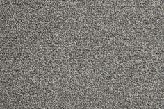 grijs tapijt | grey carpet Kopenhagen 169 Mist