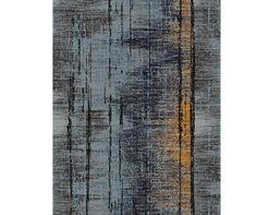 Axminster Contemporary • Innovative Carpets