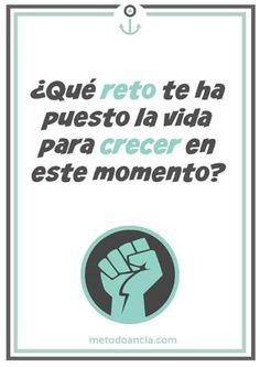 #ReflexiónCoaching
