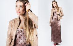 This weeks bargain style at TINTIN! Kimono Top, Tops, Women, Style, Fashion, Swag, Moda, Fashion Styles, Fashion Illustrations