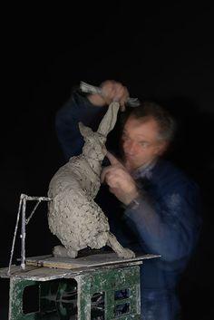 Hare 2015