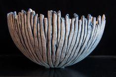 Bildergebnis für voorbeelden keramiek maken