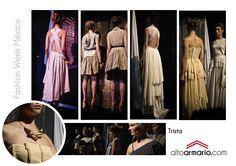 Trista PV 2014 www.altoarmario.com