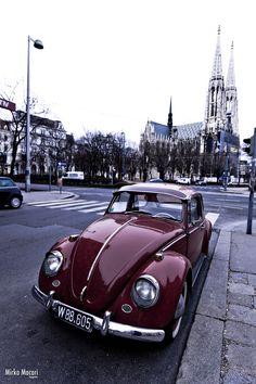 #Wien #Austria #Vienna