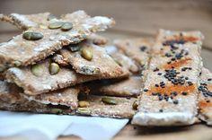 twin-food.dk 2012 09