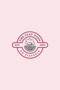 Fiverr freelancer will provide Logo Design services and design logo for restaurant, food, cafe, coffee shop and bakery including # of Initial Concepts Included within 1 day Logo Design Services, Branding Design, Restaurant Logo Design, Logo Food, Professional Logo, Logo Maker, Business Logo, Logo Inspiration, Brand Identity