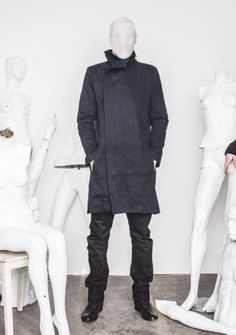 fashion Look 13