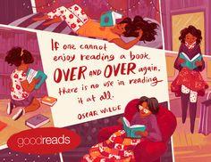 Hey Hey, It's World Book Day!