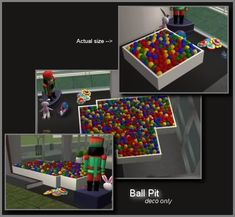 http://www.makemysimsreal.com/t231-toddler-child-objects