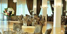 Cele mai potrivite pentru decoratiunile de nunta - http://localuriinbucuresti.ro/cele-mai-potrivite-pentru-decoratiunile-de-nunta/