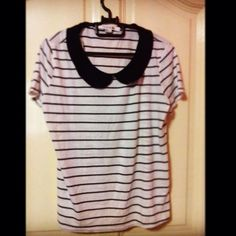 Forever 21 crop top. $15 only! #clementcanopyprice, #clementcanopycondo, #clenmentcanopylocation, #Clementcanopyshowflat