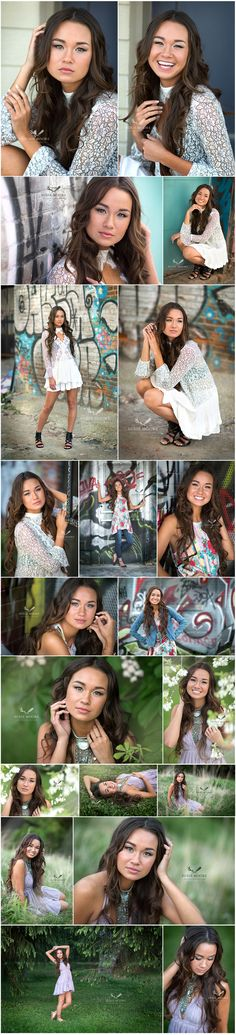 JUSTINE | CARMEL HIGH SCHOOL | INDIANAPOLIS SENIOR PHOTOGRAPHY
