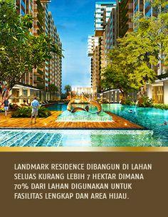 http://landmarkresidence.co.id