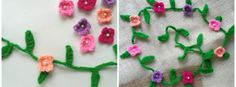 crochet headgarland (7)