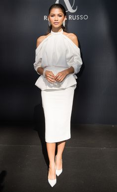 see thru transparent dress hottie   r v roce 2018 ...