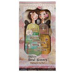 Kelly Rae Roberts Angel Ornament Card - SISTER Kelly Rae ... https://www.amazon.com/dp/B01GS71C6O/ref=cm_sw_r_pi_dp_x_bfySybVKMGH2M