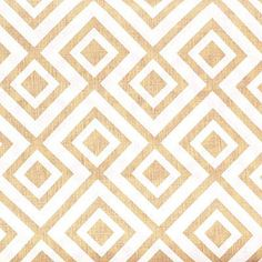 David Hicks for GroundWorks La Fiorentina Fabric by TheDraperyGal, $1244.00
