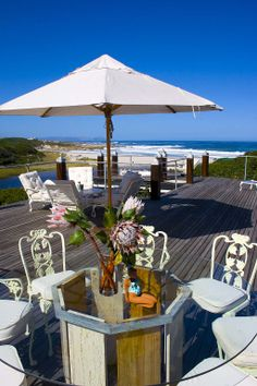 My European Guests just cannot get enough of this at KENNEDYS BEACH  VILLA! Beach Villa, Beach House, Patio, Canning, Luxury, Outdoor Decor, Home Decor, Beach Homes, Decoration Home