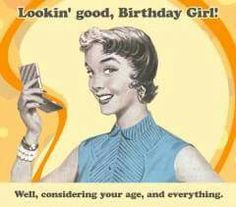 Top funny birthday cards for women 26 image greeting cards funny birthday cards printable funny birthday cards for free bookmarktalkfo Gallery