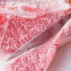 Wagyu Kobe Beef, Kobe Steak, Steaks, Backyard Bbq, Bbq Grill, Food Design, Charcuterie, Food Styling, Carne