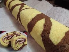 Russian Recipes, Hot Dog Buns, Food Art, Nutella, Smoothie, Cooking Recipes, Sweets, Bread, Cookies