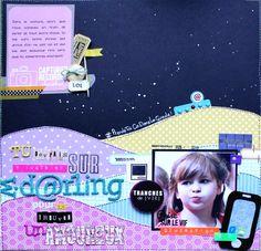 Tu devrais t'inscrire sur e-darling pour te trouver un amoureux  More on my blog : http://lesreasdemma.blogspot.fr/