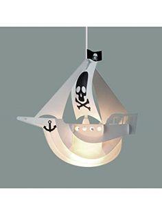 Lanktoo Eye protection ultra mince lampe de bureau a s