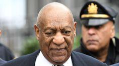 Bill Cosby: une star du Cosby Show vient le soutenir pour l'ouverture de son procès