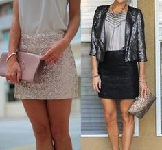 Find More Skirts Information about Dazzling  Pretty Sexy Sheath Mini Sequins Skirt 2015 New Trend Short Skirts Dazzling Pencil ,High Quality pencil skirt plus size,China pencil plastic Suppliers, Cheap pencil design from Amazing Dress Factory  on Aliexpress.com