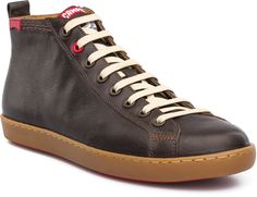 Camper Match 46694-002 Ankle-boot Women. Official Online Store USA