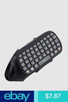 CECompass Keyboards & Keypads Video Games & Consoles #ebay