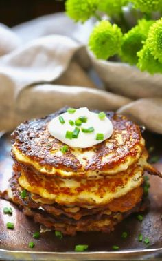 Patrick's Day and put a smile on your face, and a jig in your step with Traditional Irish Potato Boxty aka potato pancakes or potato cakes. Scottish Recipes, Best Italian Recipes, Irish Recipes, Favorite Recipes, Irish Potato Cakes Recipe, German Recipes, French Recipes, Irish Potatoes
