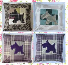 Hey, I found this really awesome Etsy listing at https://www.etsy.com/listing/495604073/scottie-dog-pillow-cushion-cover-1416