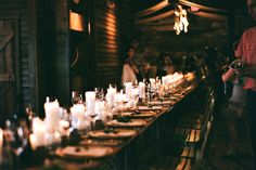Wedding+Ideas:+terrain-kinfolk-dinner