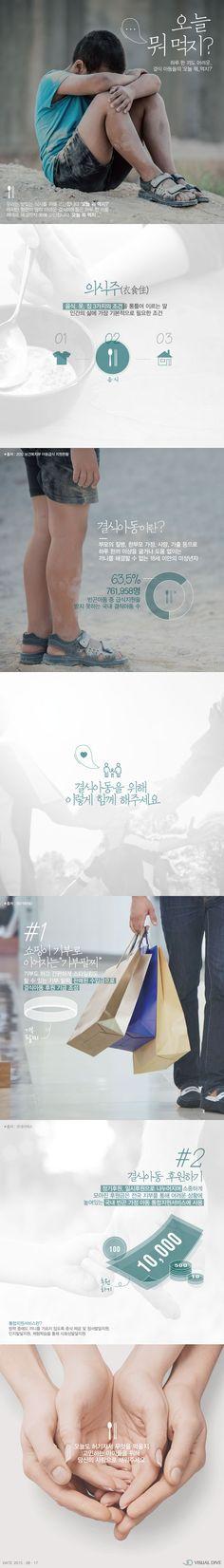 '방학이 힘든 아이들'…결식아동에 사랑을 [인포그래픽] #Underfed_children / #Infographic ⓒ 비주얼다이브 무단 복사·전재·재배포 금지