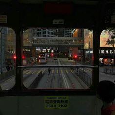 Night Aesthetic, City Aesthetic, Aesthetic Photo, Aesthetic Pictures, Aesthetic Korea, Images Esthétiques, Dark Feeds, Look Dark, Dark Paradise