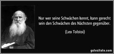 Leo Tolstoy quotes - Cruel people are busy all the time, as if to find justification for the cruelty of their dealings. Happy Quotes, Me Quotes, Leo Tolstoi, Tolstoy Quotes, Criminal Minds Quotes, Cruel People, Be Patience, Literary Quotes, Interesting Quotes