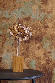 Die Kollektion Essentials von BN Wallcoverings ist eine Mischung aus städtischen und natürlichen Elementen. Die perfekte Kombination zwischen Kultur und handgefertigter Materialien. Mediterrane Kacheln, Bambus und gewebte Kelims verleihen Ihrem Raum ein Bohémien-schickes Ambiente. | eBay!