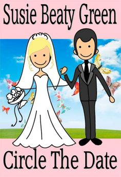 Enter the world of Patsy and Lesley, celebrated Wedding Designers. Meet their families and their friends, and their clients for whom only the very best wedding 'experience' will do...  Patsy and Lesley are both about to fall in love - will their romances end in tears of sorrow or tears of joy...