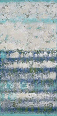 Nantucket Nantucket, New Work, Fields, Saatchi Art, Original Paintings, Colour, Stone, Canvas, Artist