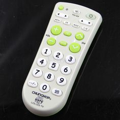 >> Click to Buy << On Sale Universal Multifunction Large Key Remote Control For LCD LED HD TV Sets #L060# new hot #Affiliate