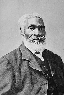 Henson, Josiah (1789–1883), slave narrator, Methodist preacher, educator, activist in the Underground Railroad, and prototype for the title character in Harriet Beecher Stowe's Uncle Tom's Cabin (1852). Josiah Henson was born a slave in Charles County, Maryland, on 15 June 1789.