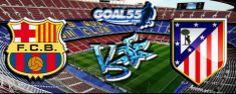Prediksi Skor Barcelona vs Atletico Madrid 17 Mei 2014, Prediksi Skor Barcelona Vs Atletico Madrid, Prediksi Barcelona Vs ATM, Barca vs ATM, Prediksi Bola Barcelona Vs Atletico Madrid, Prediksi Hasil Pertandingan Barcelona Vs Atletico Madrid, Barcelona Vs Atletico Madrid.  http://www.goal55.com/prediksi-skor-barcelona-vs-atletico-madrid-17-mei-2014/