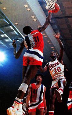 Basketball | NBA