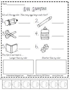 spring kindergarten math worksheets common core aligned kindergarten math worksheets and. Black Bedroom Furniture Sets. Home Design Ideas