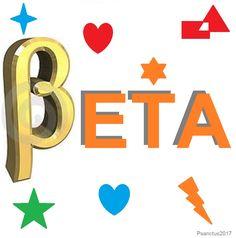 Quero ser * Beta Lab *