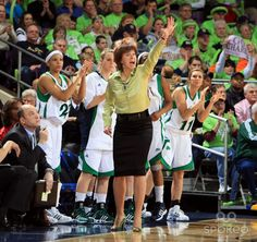 Here Come the Irish. HCTI is the Page for FANS of the Fighting Irish! Notre Dame Womens Basketball, Women's Basketball, Fighting Irish, Athletes, Photo Galleries, College, Facebook, Rock, Nike
