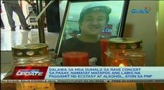 GMA Flash Report is a now defunct hourly news bulletin of GMA Network in the Philippines Gma Network, News Bulletin, News Anchor, Full Episodes, Pinoy, News Update, Tv Shows, June, Tv Series